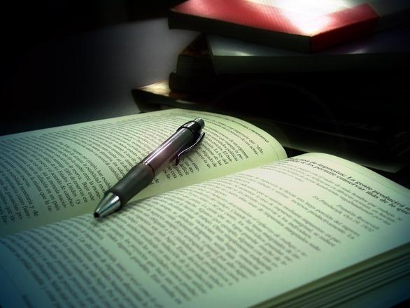 ASP study