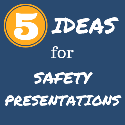 https://www.safetytalkideas.com/become-a-member/