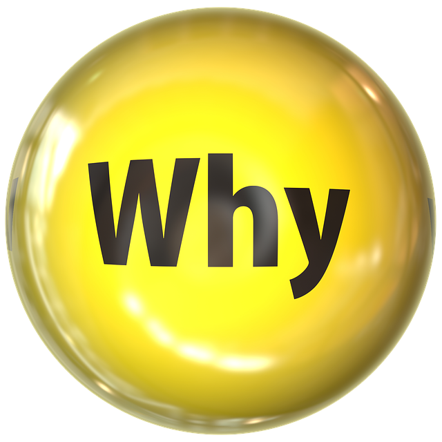 what is your why safety talk