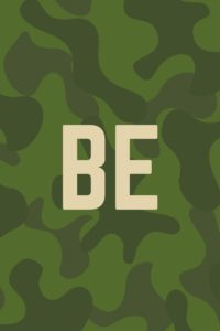 Army Leadership Principle Be Safety