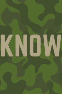 Army Leadership Principle Know Safety