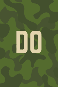 Army Leadership Principle Do Safety