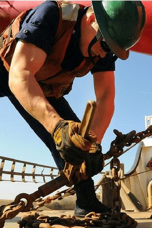 Being Client Focused Construction Industry