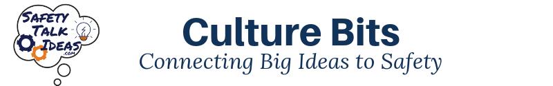 Culture Bits Banner