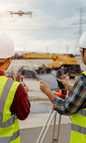 Construction Safety Toolbox Talks PDFs