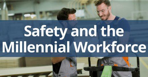 Millennial safety