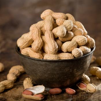 food allergy safety talk
