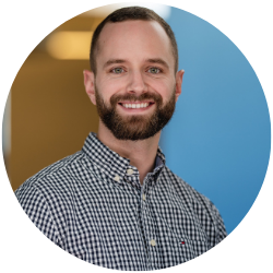 Jeremy Stiehl Safety Talk Ideas