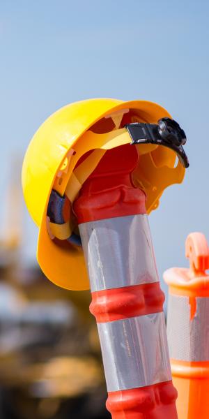 construction spanish safety talks